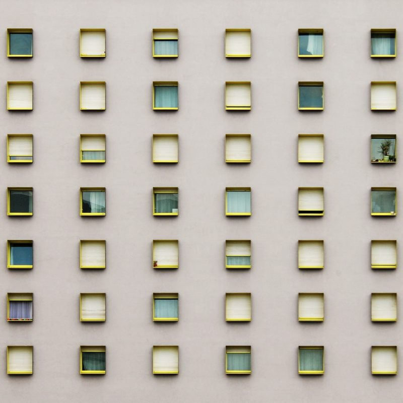 windows-building-pattern-modern.jpg
